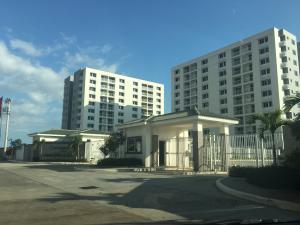 Apartamento En Alquileren Panama, Juan Diaz, Panama, PA RAH: 18-3170