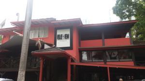 Local Comercial En Alquileren Panama, El Cangrejo, Panama, PA RAH: 18-3171