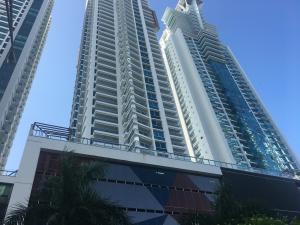Apartamento En Alquileren Panama, Costa Del Este, Panama, PA RAH: 18-3172