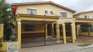 Casa En Alquileren San Miguelito, Cerro Viento, Panama, PA RAH: 18-3175