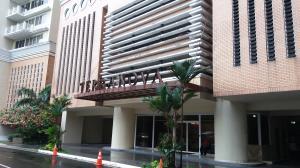 Apartamento En Ventaen Panama, El Cangrejo, Panama, PA RAH: 18-3177