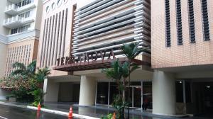 Apartamento En Alquileren Panama, El Cangrejo, Panama, PA RAH: 18-3178