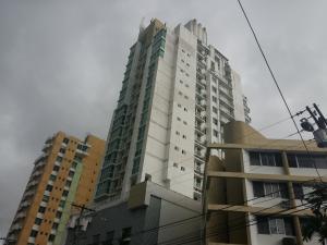 Apartamento En Alquileren Panama, Hato Pintado, Panama, PA RAH: 18-3181