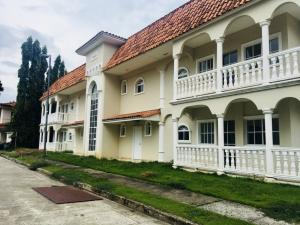 Apartamento En Ventaen Panama, Albrook, Panama, PA RAH: 18-3183