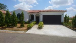 Casa En Ventaen San Carlos, San Carlos, Panama, PA RAH: 18-3189
