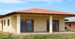 Casa En Ventaen Pedasi, Pedasi, Panama, PA RAH: 18-3194