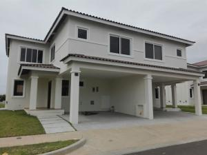 Casa En Alquileren Panama, Panama Pacifico, Panama, PA RAH: 18-3197