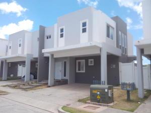 Casa En Ventaen Panama, Brisas Del Golf, Panama, PA RAH: 18-3198