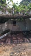 Casa En Ventaen Chame, Gorgona, Panama, PA RAH: 18-3201