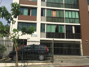 Apartamento En Ventaen Panama, Carrasquilla, Panama, PA RAH: 18-3202