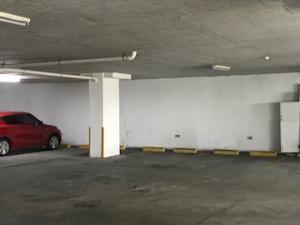 Apartamento En Ventaen Panama, Punta Pacifica, Panama, PA RAH: 18-3258