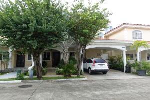 Casa En Alquileren Panama, Costa Del Este, Panama, PA RAH: 18-3215