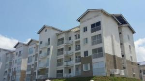 Apartamento En Ventaen Arraijan, Vista Alegre, Panama, PA RAH: 18-3324