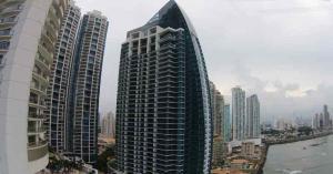 Apartamento En Alquileren Panama, Punta Pacifica, Panama, PA RAH: 18-3223