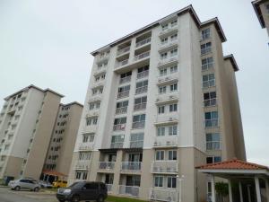 Apartamento En Alquileren Panama, Versalles, Panama, PA RAH: 18-3225
