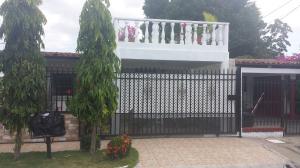 Casa En Ventaen Panama, Juan Diaz, Panama, PA RAH: 18-3227