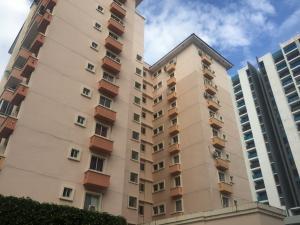 Apartamento En Alquileren Panama, Condado Del Rey, Panama, PA RAH: 18-3228