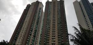 Apartamento En Alquileren Panama, Punta Pacifica, Panama, PA RAH: 18-3229