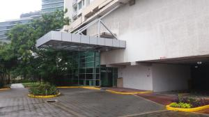 Apartamento En Ventaen Panama, Costa Del Este, Panama, PA RAH: 18-3234
