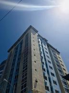 Apartamento En Ventaen Colón, Colon, Panama, PA RAH: 17-7034