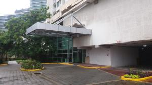 Apartamento En Alquileren Panama, Costa Del Este, Panama, PA RAH: 18-3236