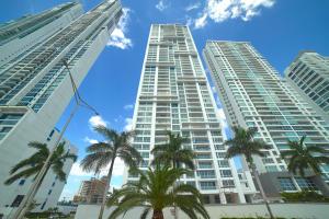 Apartamento En Alquileren Panama, Costa Del Este, Panama, PA RAH: 18-3241