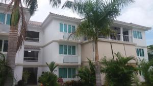 Apartamento En Ventaen Cocle, Cocle, Panama, PA RAH: 18-3238