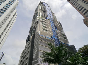 Apartamento En Ventaen Panama, El Cangrejo, Panama, PA RAH: 18-3239