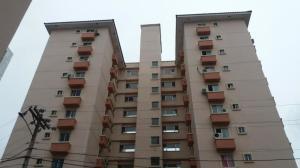 Apartamento En Alquileren Panama, Condado Del Rey, Panama, PA RAH: 18-3264
