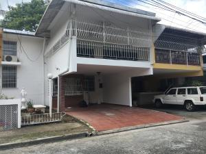 Casa En Alquileren Panama, Parque Lefevre, Panama, PA RAH: 18-3265