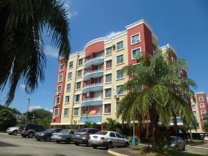 Apartamento En Alquileren Panama, Condado Del Rey, Panama, PA RAH: 18-3267