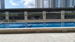 Apartamento En Alquileren Panama, Condado Del Rey, Panama, PA RAH: 18-3270