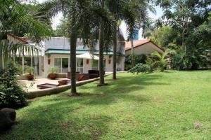 Casa En Alquileren Panama, Albrook, Panama, PA RAH: 18-3282