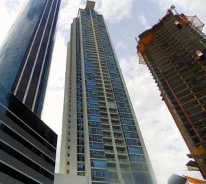 Apartamento En Alquileren Panama, Costa Del Este, Panama, PA RAH: 18-3284