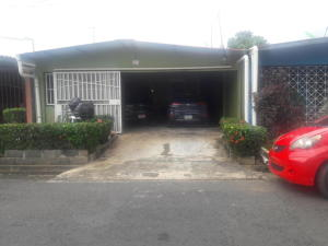 Casa En Ventaen Panama Oeste, Arraijan, Panama, PA RAH: 18-3296