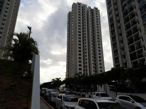 Apartamento En Alquileren Panama, Condado Del Rey, Panama, PA RAH: 18-3302