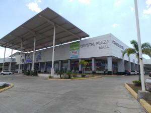 Local Comercial En Alquileren Panama, Juan Diaz, Panama, PA RAH: 18-3304