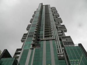 Apartamento En Ventaen Panama, San Francisco, Panama, PA RAH: 18-3305