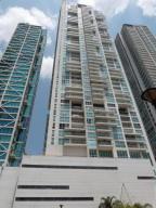 Apartamento En Alquileren Panama, Punta Pacifica, Panama, PA RAH: 18-3306