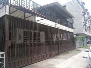 Casa En Ventaen Panama, Avenida Balboa, Panama, PA RAH: 18-3312