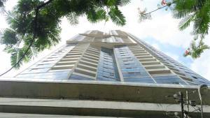 Apartamento En Alquileren Panama, San Francisco, Panama, PA RAH: 18-3317