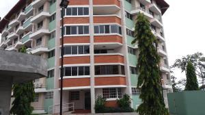 Apartamento En Alquileren Panama, Juan Diaz, Panama, PA RAH: 18-3318