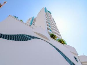 Apartamento En Ventaen Panama, Bellavista, Panama, PA RAH: 18-3321