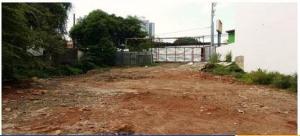Terreno En Ventaen Panama, Carrasquilla, Panama, PA RAH: 18-3332