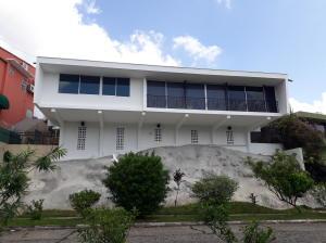 Casa En Alquileren Panama, Los Angeles, Panama, PA RAH: 18-3335