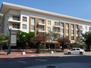 Apartamento En Alquileren Panama, Panama Pacifico, Panama, PA RAH: 18-3340