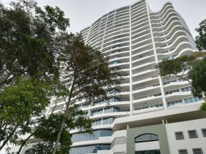 Apartamento En Alquileren Arraijan, Veracruz, Panama, PA RAH: 18-3345