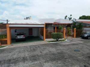 Casa En Ventaen Panama, Betania, Panama, PA RAH: 18-3348