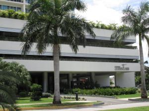 Apartamento En Ventaen Panama, Costa Del Este, Panama, PA RAH: 18-3351