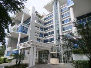 Apartamento En Alquileren Panama, Amador, Panama, PA RAH: 18-3353